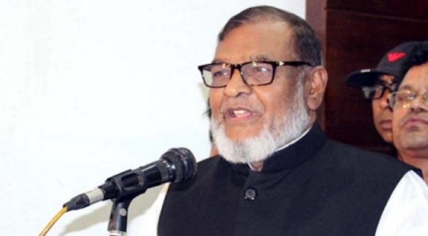 'মান বজায় রেখে বীর নিবাস নির্মাণ নিশ্চিত করতে হবে'